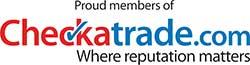 cheackatrade-logo